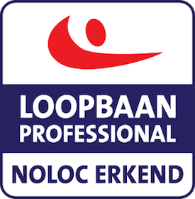 Claudia Oostenbrink Noloc erkend loopbaanprofessional