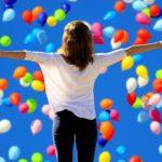 Meer positiviteit in je leven